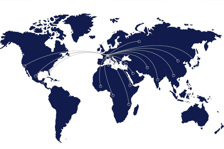 1440x960-advisory-global-presence