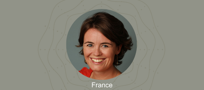 Céline Néouze