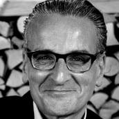 Daniel Ciapponi