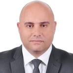 Ehab Mourad Omarah 2