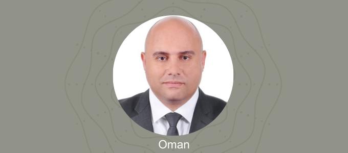 Ehab Mourad Omarah