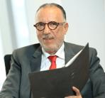Lotfi Mekouar