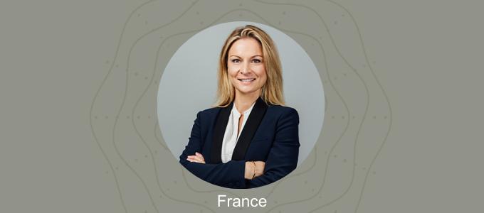 Marina Laurent 1