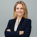 Marina Laurent