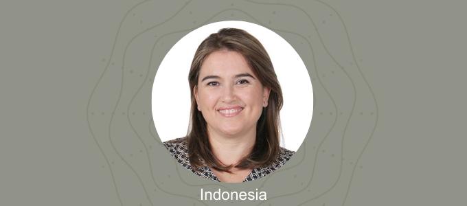 Natalia Ramos 1