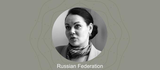 Sofia Vinokurova 1