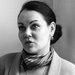 Sofia Vinokurova