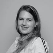 Sophie Heu