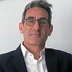 Stephan Gnägi