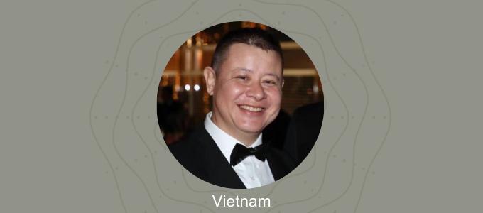 Hau Wai Yan Steven