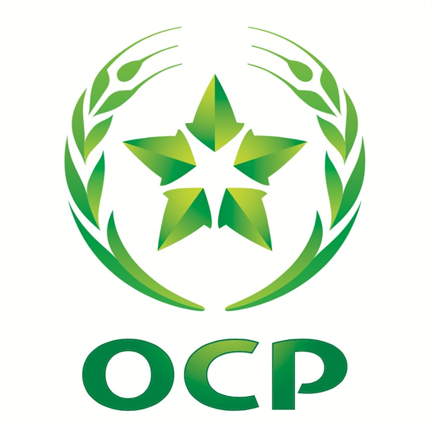 OCP-Group-Logo