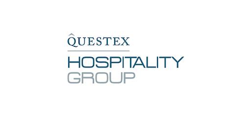 Questex-logo