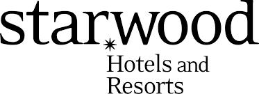Starwoods Logo
