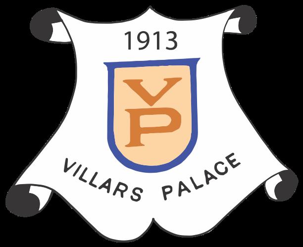 Villar-Palace