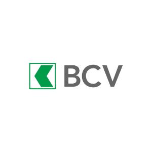 banque-cantonale-vaudoise-bcv