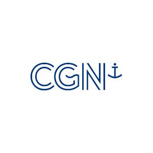 cgn-group-logo