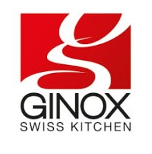 ginox-swiss-kitchen