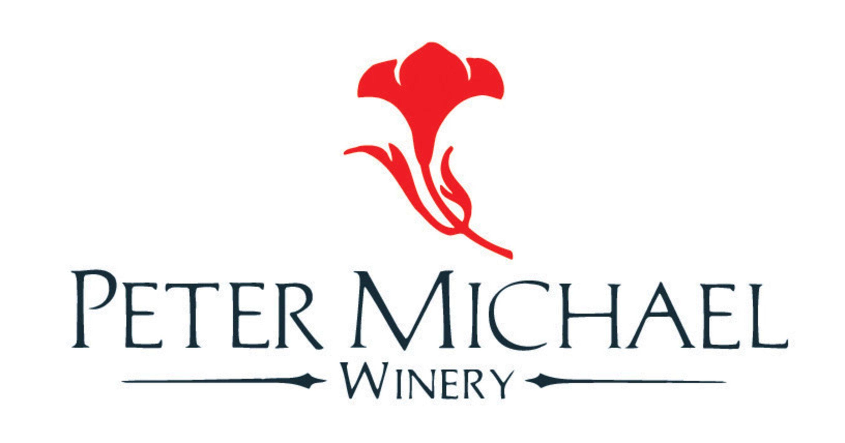 peter-michael-winery