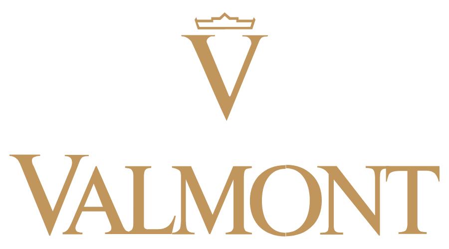 valmont-cosmetics-logo