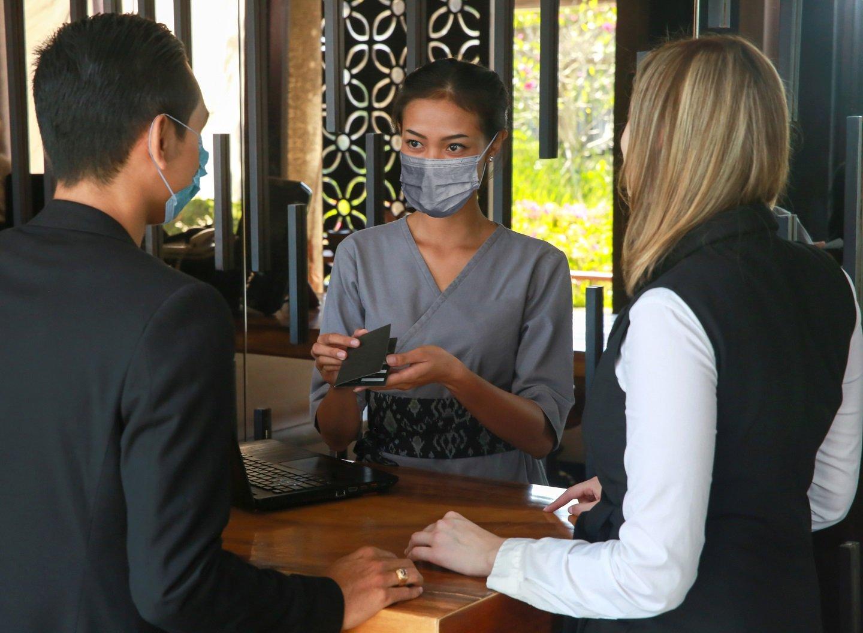 Spruce-Coronavirus-hotels-5