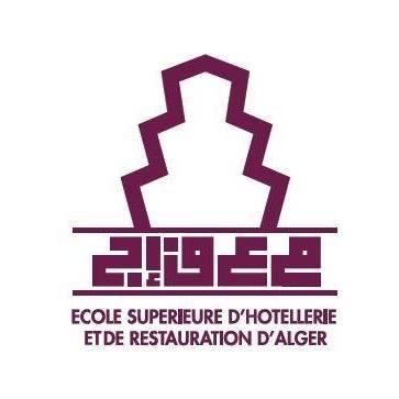 Ecole Supérieure dHôtellerie et de Restauration dAlger - ESHRA