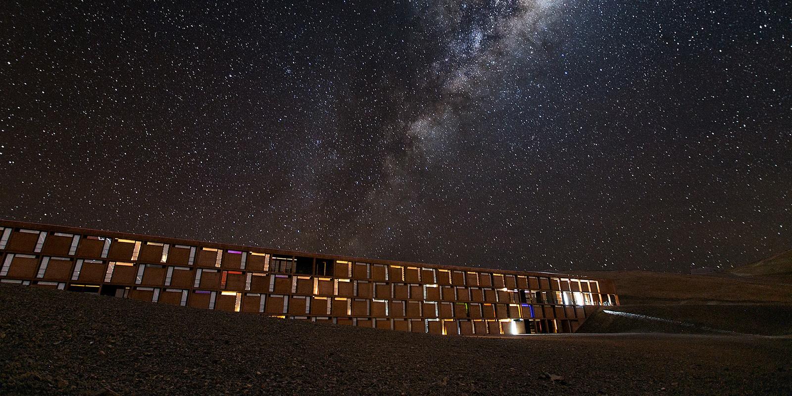 Hospitality_Insights_Atacama_Desert