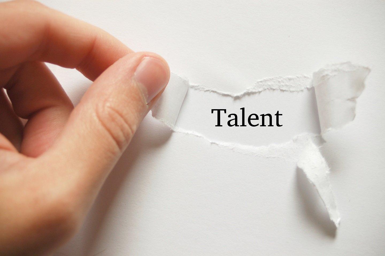 talent-acquisition-webinar