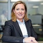 Anne-Marie Auriault
