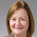 Jane-Lees_EMEA_Headshot