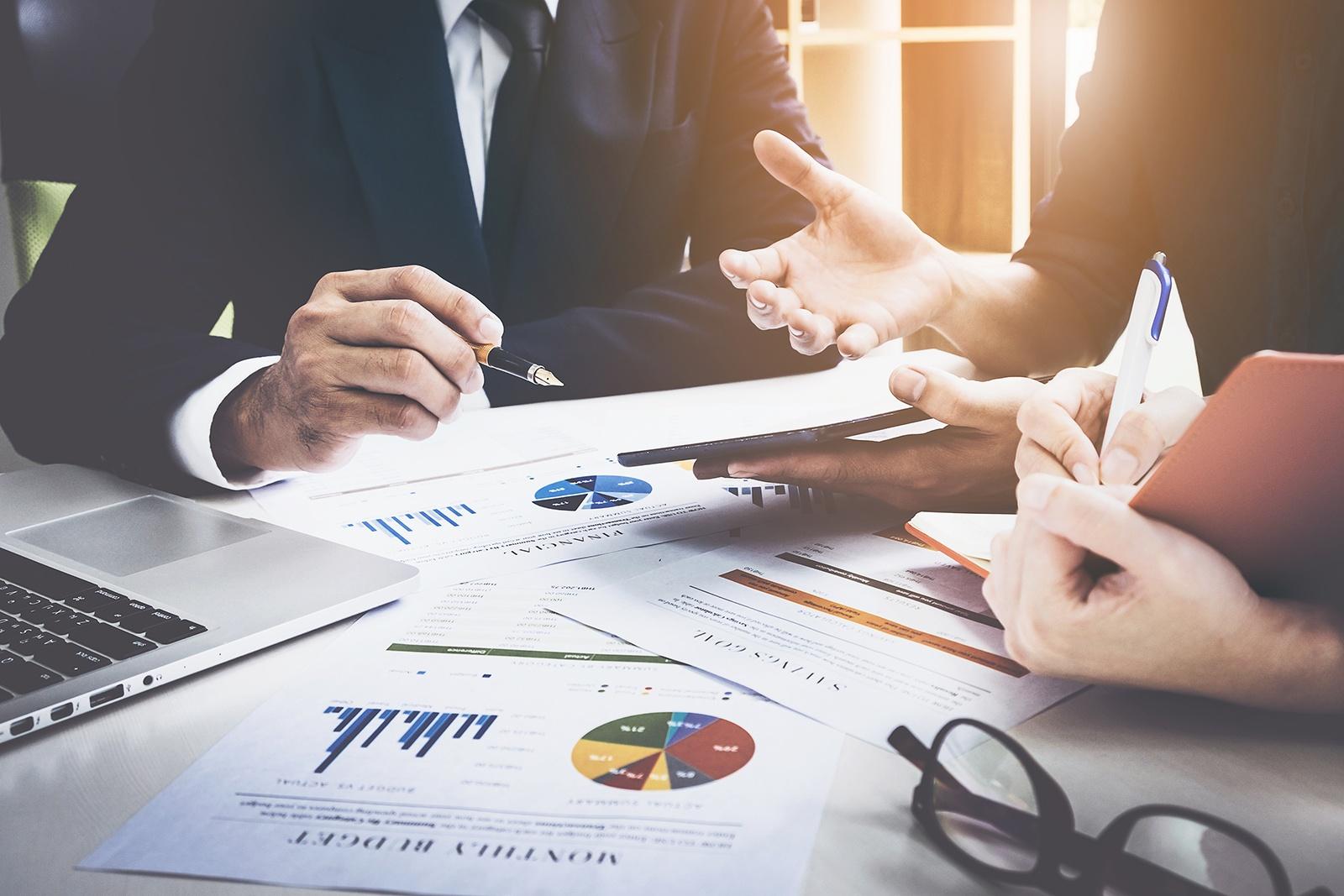 Hospitality_Insights_Strategic_Management_Accounting