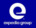 CF2020 _ Expedia