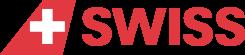 CF2020S-Logo-SWISS