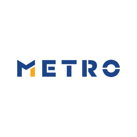 METRO BM FC SPOT C