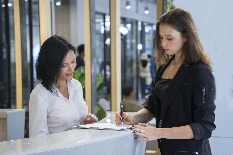 Customer-Service-Goals