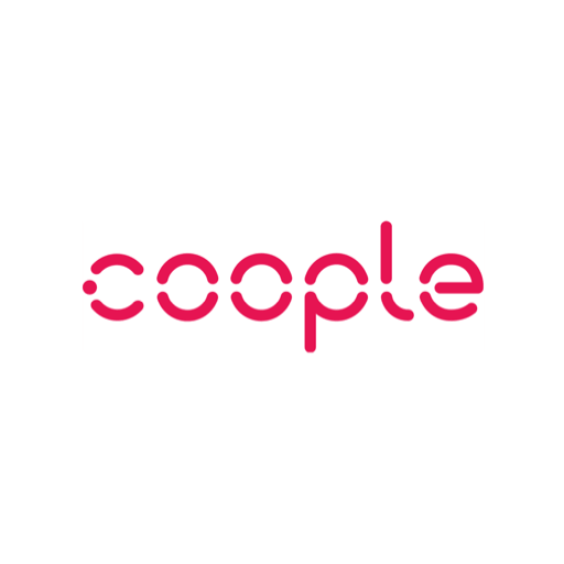 Coople