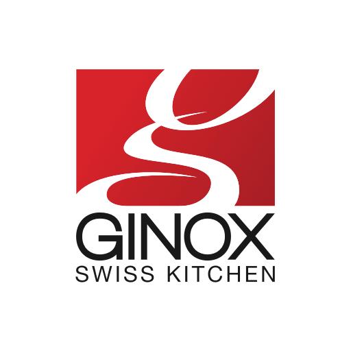 Ginox Swiss Kitchen
