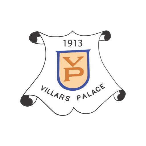 Villars Palace