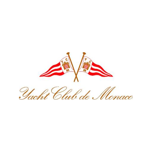 Yatch Club de Monaco