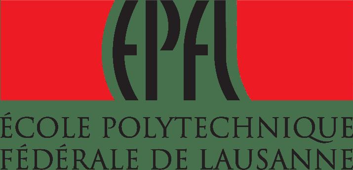 Ecole Polytechnique de Lausanne (EPFL)